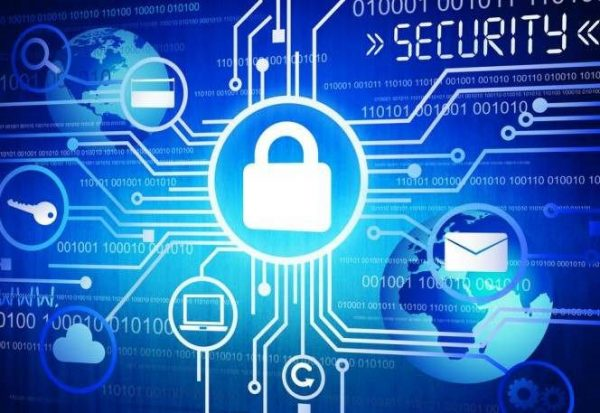 4 Data Security Tips To Keep Your Small Business Safe