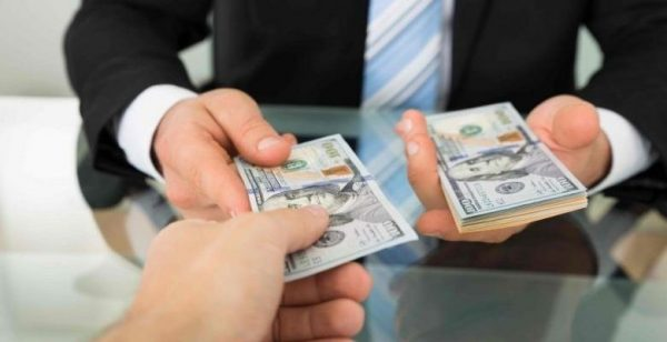 Keys to Preparing a Sales Tax Return